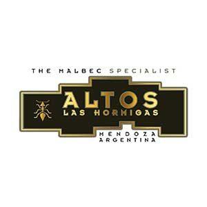 Altos-Las-Hormigas