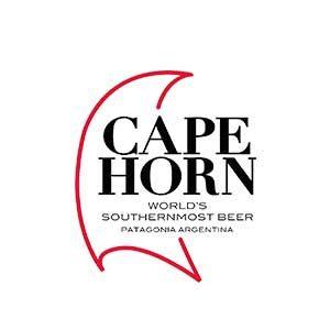 Cape-Horn