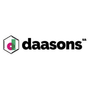 Daasons