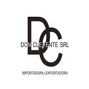 Don-Clemente