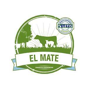 El-Mate
