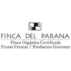 Finca-del-Parana