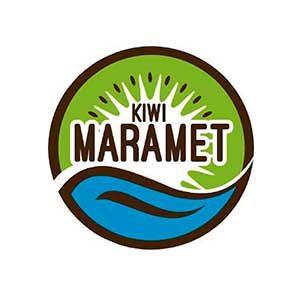 Kiwi-Maramet
