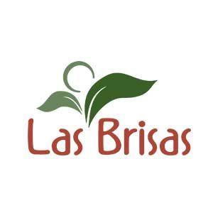 Las-Brisas