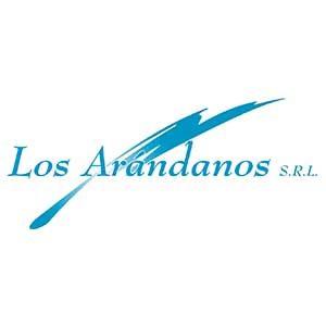 Los-Arandanos