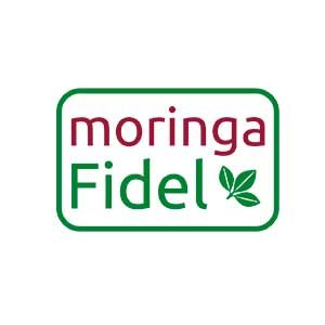 Moringa-Fidel