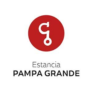 Pampa-Grande