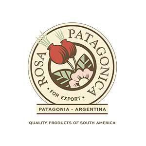 Rosa-Patagonica