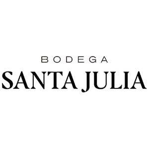 Santa-Julia