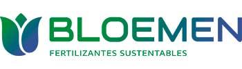 Bloemen-sponsor