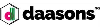 Daasons-sponsor