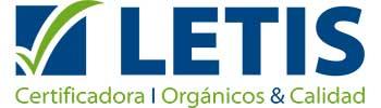 letis-sponsor